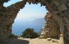 Castello di Monolithos