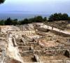 Sito archeologico di Kamiros