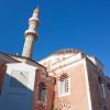 Moschea del Solimano